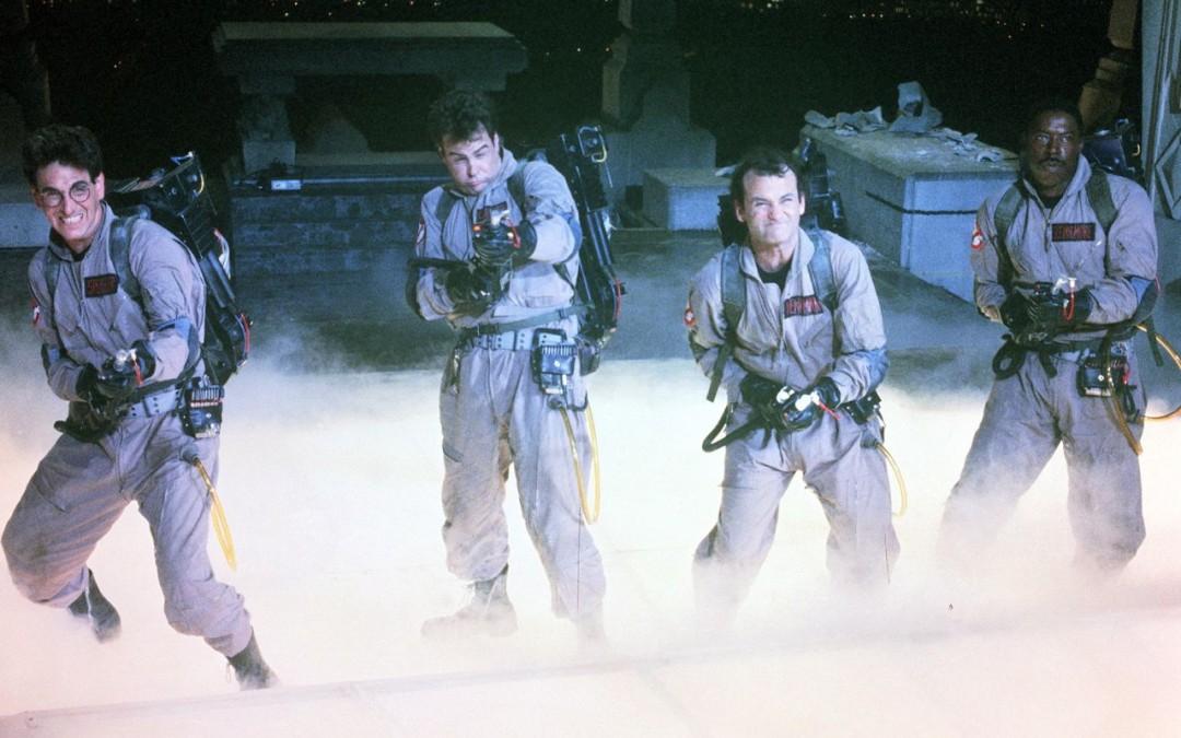 Trent'anni e non sentirli: la Top 5 dei Nerd Movies anni '80